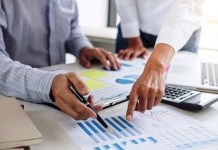 Cases That an Economic Expert Can Help With