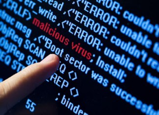 Common Misconceptions About Spyware