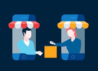 Creating the Best B2B E-Commerce Platform