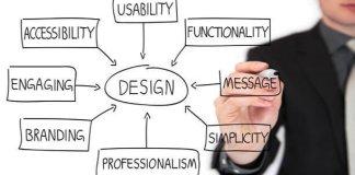 Essential Factors of a Good Business Website