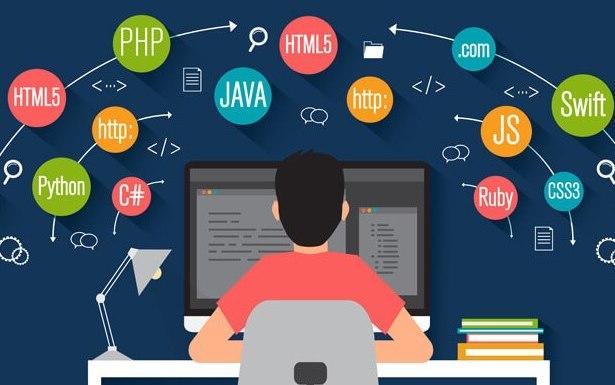 First Programming Language