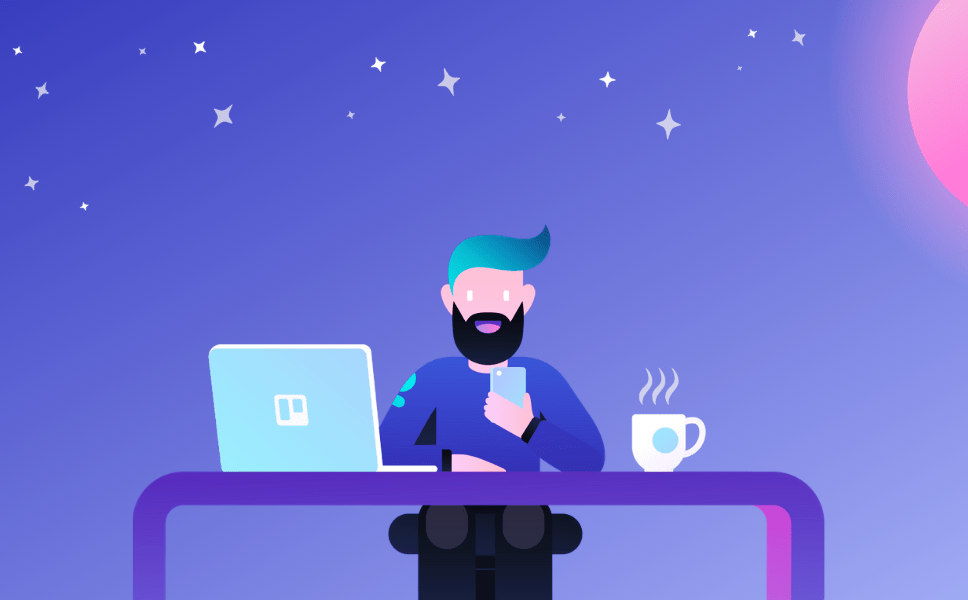 Helpful Tips When Choosing Tools for Remote Work