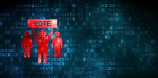 How Technology Has Impacted Politics