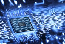 How do Analog & Digital Circuits Shape the Electronics Industry