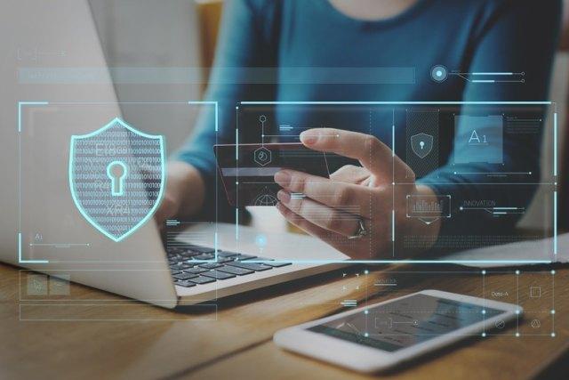 How to Avoid Senior Identity Theft
