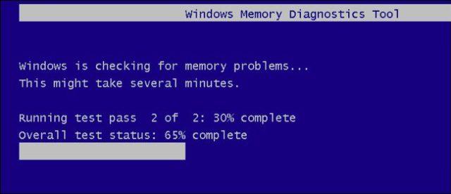 How to Overclock CPU AMD Step 3