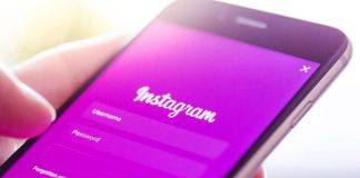How to Deactivate an Instagram Account