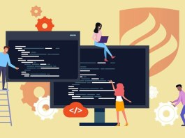 Key Ways To Improve Code Quality In Software Development Projects