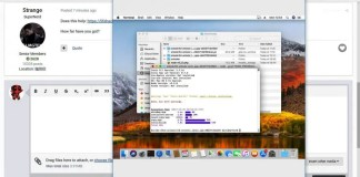 MAC Emulator for Windows