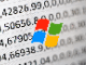Malware Exploits Windows BITS Protocol for Data Exfiltration