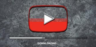 Online Safety Are YouTube Downloaders Safe