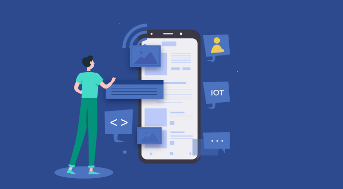 Overview of the Best IoT Development Tools