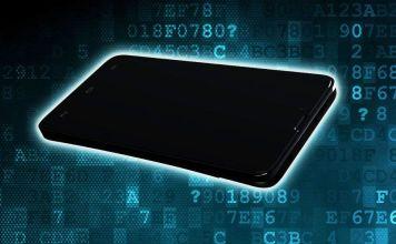 Privacy-Focused Smartphones