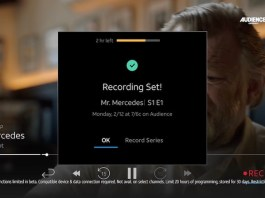 How to Record on DirecTV Now
