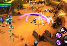 Best Free RPG Games for iPhone