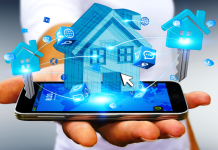 Smart Home Tech Impact on Everyday Life
