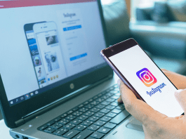 Top Unique Instagram Hacks & Features