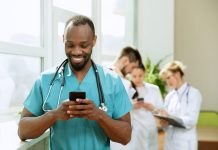 What Are the Legal Considerations of Starting a New Medical Practice