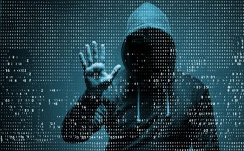 What is the Most Common Threat to Information Security in an Organization