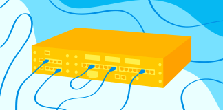 Why Should Every Enterprise Use the PBX System