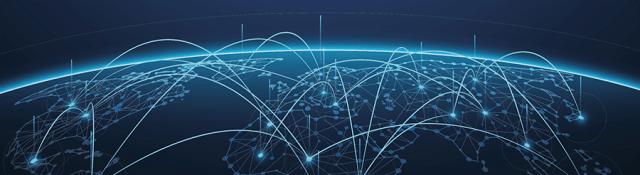 Workforce Deployment Cyber Security Trends
