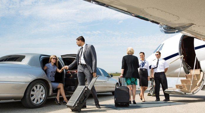 Reasons to Hire a Limo Service