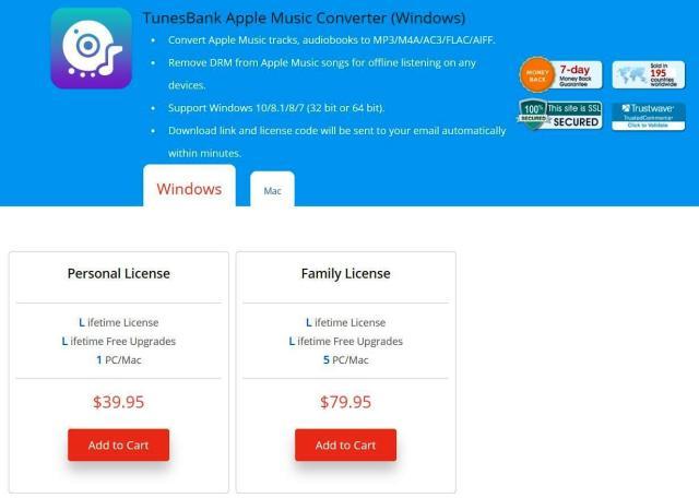 buy-apple-music-converter