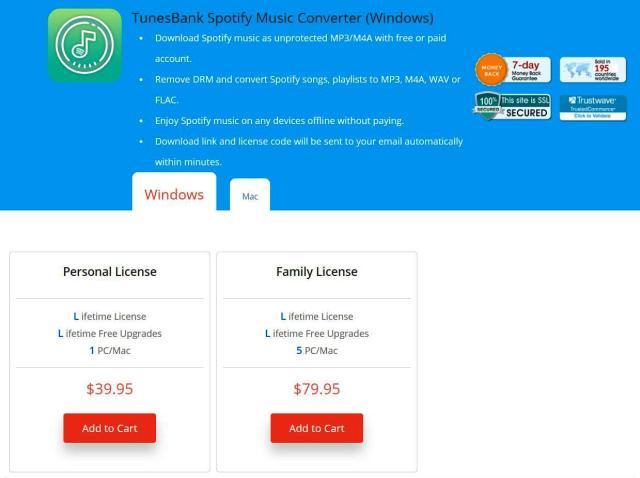 buy-spotify-music-converter