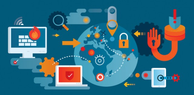 cyber-security-threats-in-2019