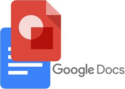 docs-drawings How to Insert Text Box In Google Docs