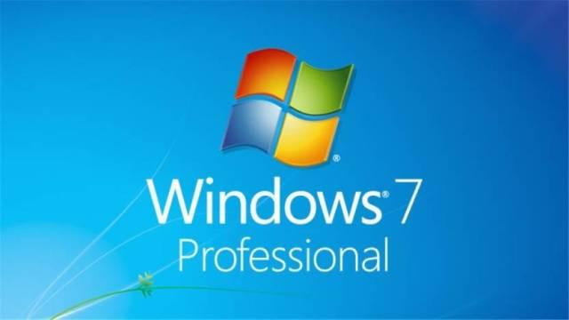 ERROR_OUTOFMEMORY (0x8007000e)For Windows 7