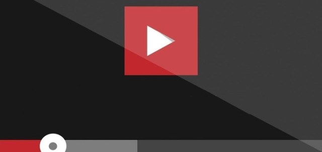 Browsing YouTube with the Poor Network Connection YouTube Black Screen