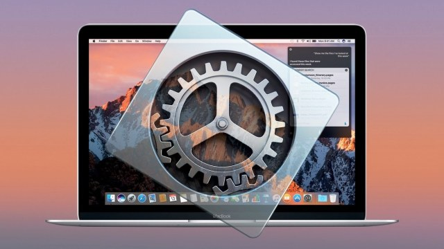 Secure & Configure Your Mac Properly