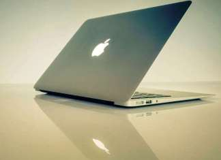 Which Mac Should I Buy
