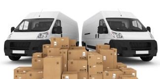 Tips for Ordering Custom Parts in Bulk