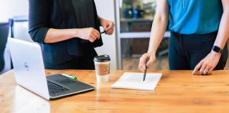 Tips for Naming Your Startup Business