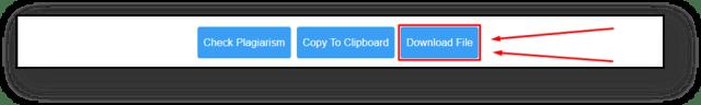 Download the Result File