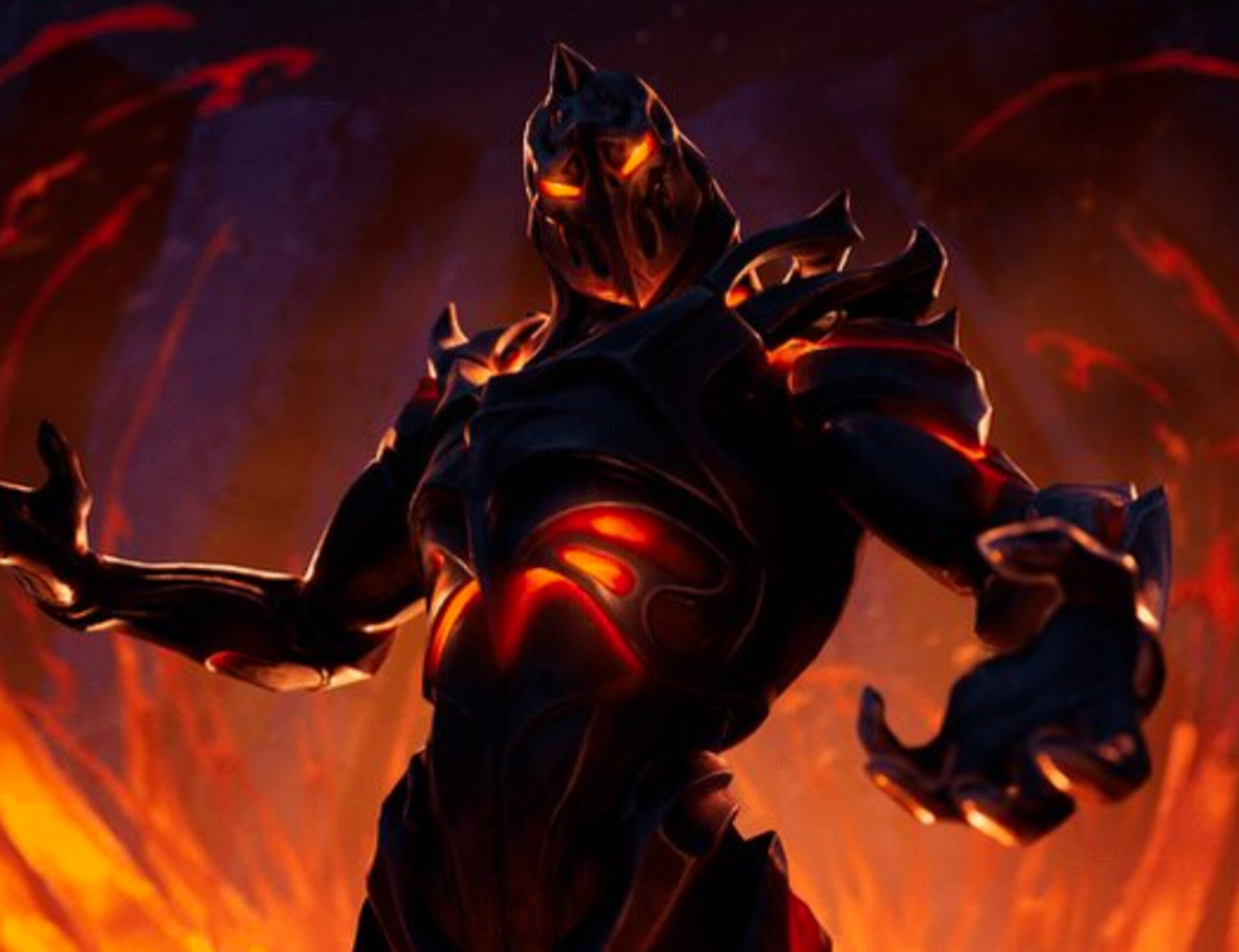 Top 10 Best Exclusive All New Fortnite Leaked Skins List Much More