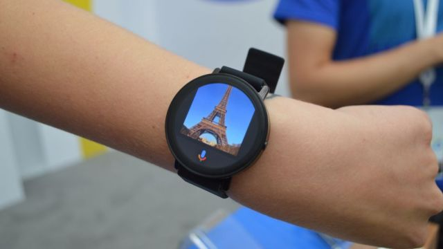 SmartWatches to Buy Online