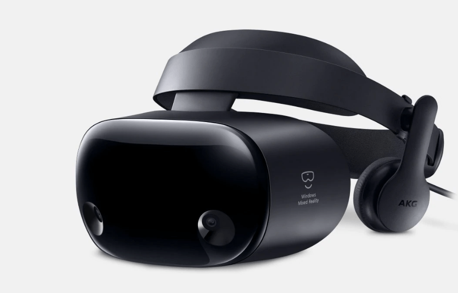 samsung-hmd-oddyssey+-windows-mixed-reality-headset