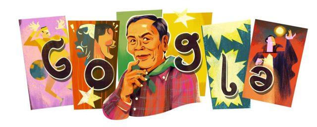 sawong-lor-tok-supsamruays-105th-birthday-google-doodle