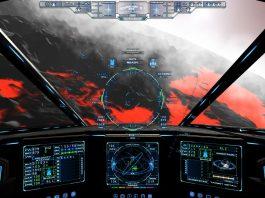 Evochron Legacy Review