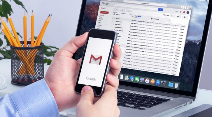 Tips for Securing Your Gmail