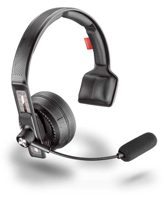 Steps to choosing the Best Trucker Headset
