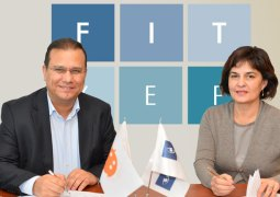 FIT Solutions, güvenli e-Posta servisi FIT KEP'i duyurdu