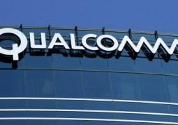 Qualcomm'a Avrupa'da 1.2 milyar dolar ceza