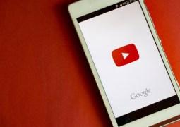 Google, YouTube reklamlarının kontrolünü kaybetti