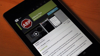 Adblock-Plus-for-Android[1]