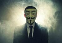 Anonymous Türkiye'ye Ne Kadar Zarar Verdi?