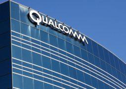 Qualcomm 80 milyar dolara satılıyor